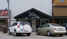 Probst Jewelry and Gifts, Fulda Minnesota