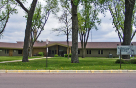 Lakeside Assisted Living, Heron Lake Minnesota
