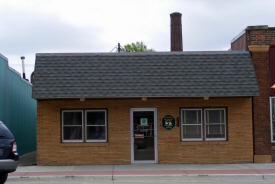 Sydnes Insurance Agency, Lakefield Minnesota