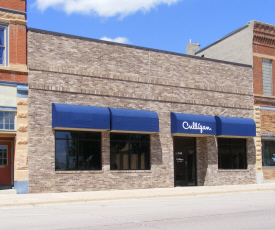 Culligan Water Conditioning, Madelia Minnesota