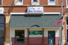 Drop In Fitness, Mapleton Minnesota