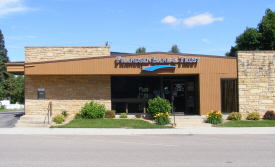 Frandsen Bank and Trust, Minnesota Lake Minnesota