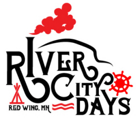 River City Days, Red Wing Minnesota