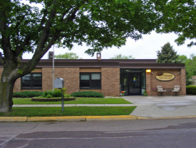 Trimont Health Care Center, Trimont Minnesota