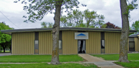 Trimont Chiropractic, Trimont Minnesota