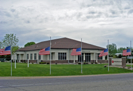 Profinium Financial, Truman Minnesota