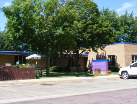 Parkview Care Center, Wells Minnesota
