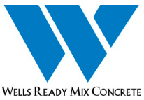 Wells Ready Mix