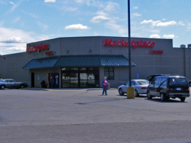 Marketplace Foods, Wells Minnesota