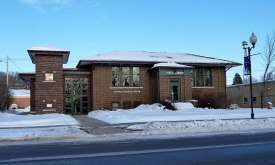 Chatfield Public Library