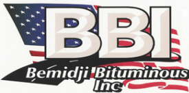 Bemidji Bituminous Inc
