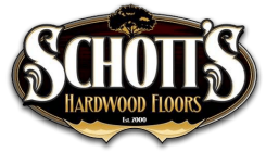 Schott's Hardwood Floors Inc