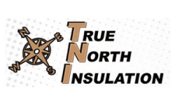 True North Insulation-logo