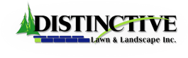 Distinctive Lawn & Landscape Inc.
