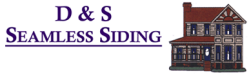 D & S Seamless Siding LLC - Contractor | Nevis, MN