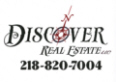 Discover Real Estate, Aitkin Minnesota