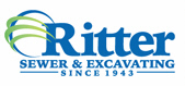 Ritter Sewer and Excavating