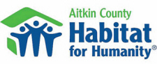 Aitkin County Habitat For Humanity