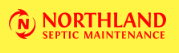 Northland Septic Maintenance