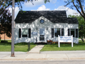 Shible Insurance, Appleton Minnesota