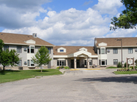 Apple Ridge Estates, Appleton Minnesota
