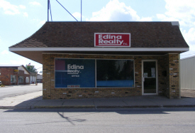 Edina Realty, Appleton Minnesota
