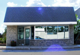 Conroy Eye Care, Appleton Minnesota