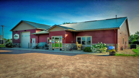 Appleton Veterinary Clinic, Appleton Minnesota
