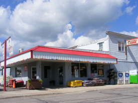 Appleton Hardware, Appleton Minnesota