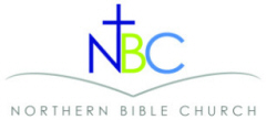 Northern Bible Church logo