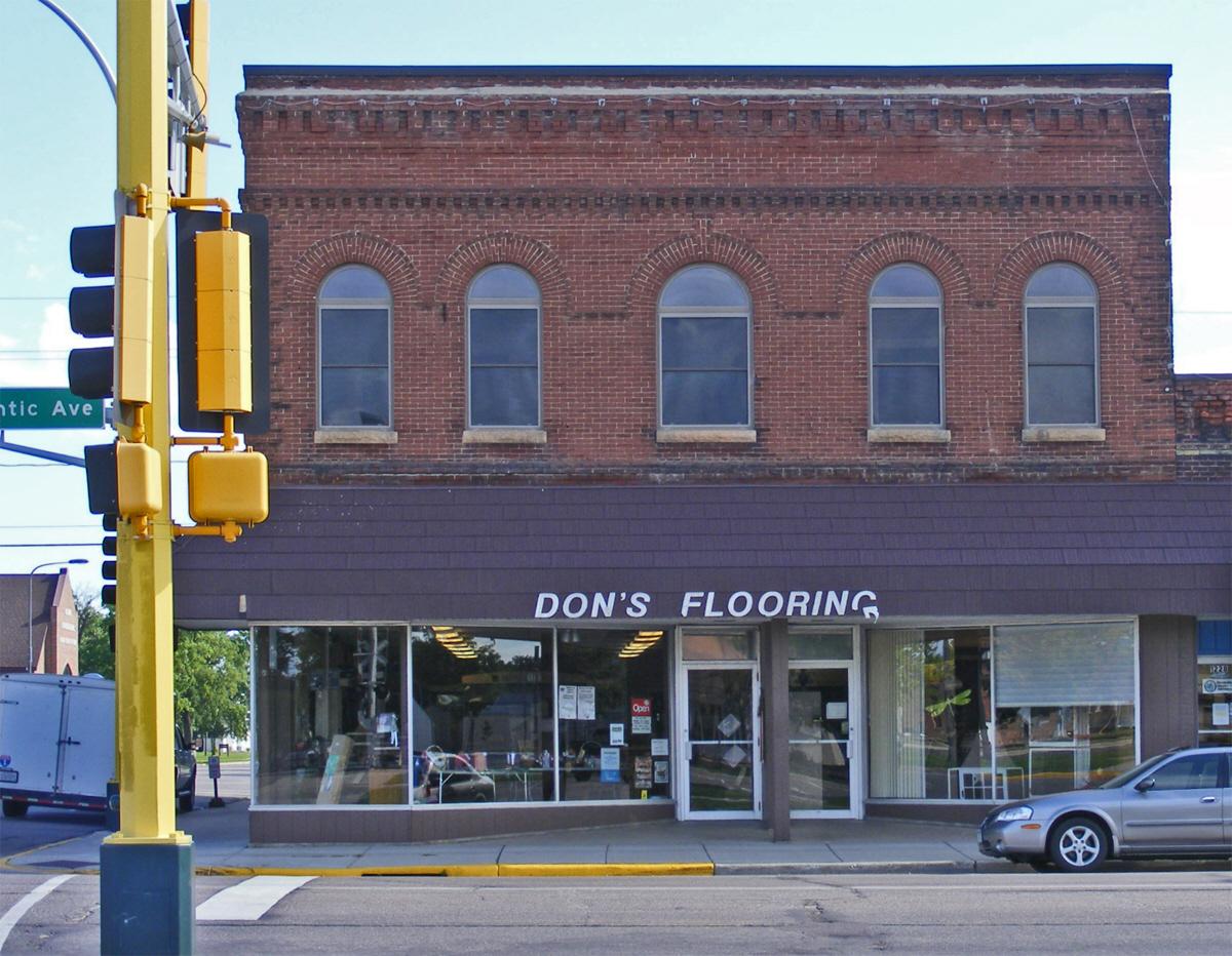 Guide To Benson Minnesota