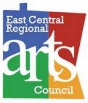 East Central Regional Arts Council, Braham Minnesota