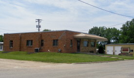 Buhler Construction, Butterfield Minnesota