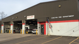 Carlton Fire Department