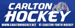 Carlton Amateur Hockey Association