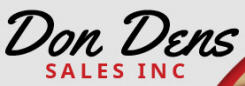 Don Dens Sales Inc, Carlton Minnesota