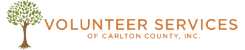 Volunteer Services of Carlton County