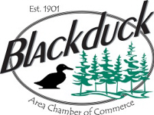 Blackduck Chamber of Commerce