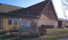 Chatfield Lutheran Church