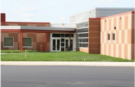 Chatfield Elementary School