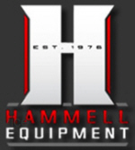 Hammell Equipment Inc, Chatfield Minnesota