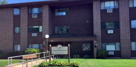 Lakewood Apartments, Chatfield Minnesota