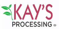 Kay's Processing, Clara City Minnesota