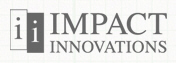 Impact Innovations, Clara City Minnesota