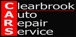 Clearbrook Auto Repair Service