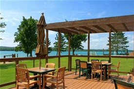 Otis's Bar and Grill, Cohasset Minnesota