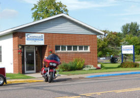 Cromwell Medical Clinic, Cromwell Minnesota