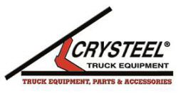 Crysteel Truck Equipment