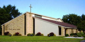 Bethel Baptist Church, Mankato Minnesota