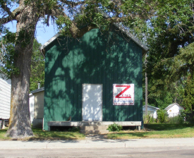 Zen's Plumbing and Heating, Currie Minnesota